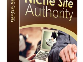 niche site authority ecourse