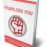 Overcome Your Fears (MRR eBook)