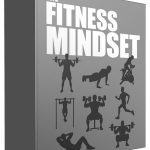 The Fitness Mindset (MRR eBook)