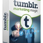 Tumblr Marketing eCourse (5 Lessons)
