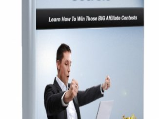 affiliate contests secrets