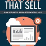 Blog Post That Sell (MRR Report + Email Series)