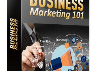 business marketing autoresponder