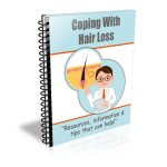 Hair Loss Autoresponder (12 Issues)