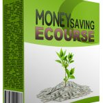 Money Saving Autoresponder (10 Issues)