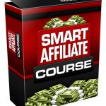 Smart Affiliate Marketing Course (MRR eBook)