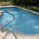 Home Swimming Pool Installation (MRR eBook)