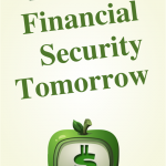 Financial Security Tomorrow (MRR Report)