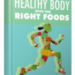 Healthy Body with The Right Foods (MRR eBook)