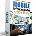 Mobile Marketing eCourse (5 Lessons)