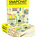 Snapchat Marketing (MRR eBook)