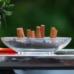 How To Stop Smoking (MRR eBook)
