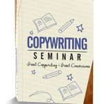 Copywriting Seminar eBook (RR eBook)