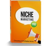 Niche Marketing PRO (RR eBook)