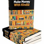 Make Money With Kindle 2016 (MRR eBook)