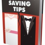 Marriage Saving Tips (MRR eBook)