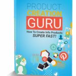 Product Creation Guru (RR eBook)