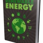Renewable Energy (MRR eBook)