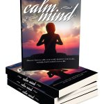 Calm Mind Healthy Body (MRR eBook)