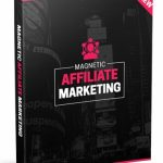 Affiliate Marketing Course (MRR eBook)