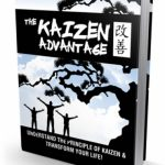 The Kaizen eBook (MRR) – The Methods and Benefits