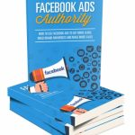 Facebook Ads Authority (MRR eBook)