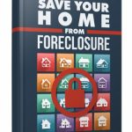 Foreclosure Guide (MRR eBook)