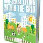 Living off The Grid (MRR eBook)