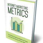 Internet Marketing Metrics (MRR eBook)