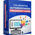 Autoresponder Frequency Guide (MRR Report)