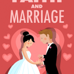 Faith And Marriage (MRR eBook)
