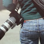 Photography PLR Articles Pack (234 Articles)