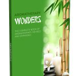 Aromatherapy Wonders (MRR eBook)