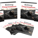 Depression Master Guide (MRR eBook)