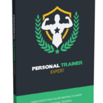 Personal Trainer Expert (MRR eBook)