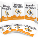 Bitcoin Know How Guide Package (MRR)
