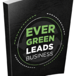 Evergreen Lead Business (RR eBook)
