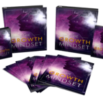 The Growth Mindset Pack (MRR)