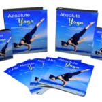 Absolute Yoga Pack (MRR)