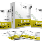 The Elixir Of Longevity (RR eBook)