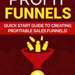 Profit Funnels Pack (eBook + Email Series)