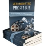 Video Marketing Profit Kit (Personal Use Rights)