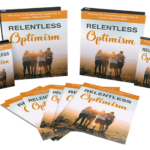 Relentless Optimism Pack (MRR)
