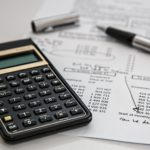 Budgeting PLR (10 Articles)