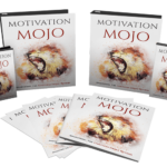Motivation Mojo (MRR)