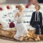 Getting Married PLR 2019 (10 Articles + Tweets)