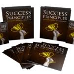 Success Principles (MRR)