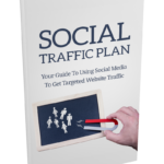 Social Traffic Plan (MRR)