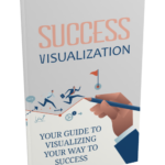 Success Visualization (MRR)