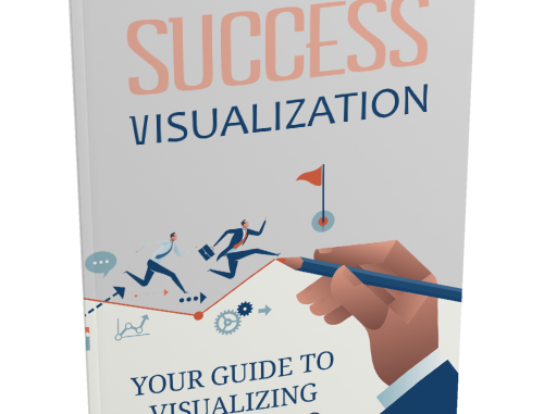 Success Visualization